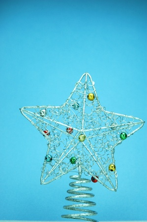 Silver Star Stok Fotoğraf