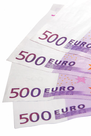 european currency: European Currency