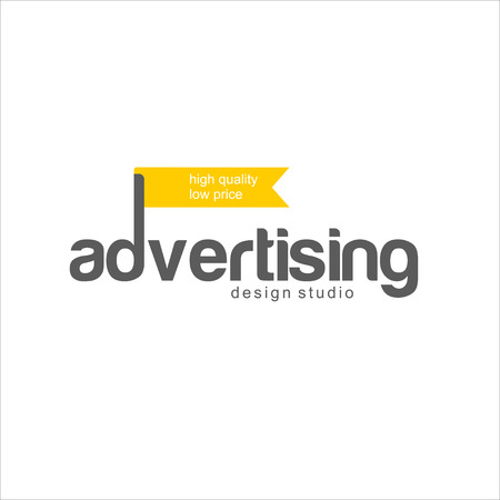 Design Studio icon