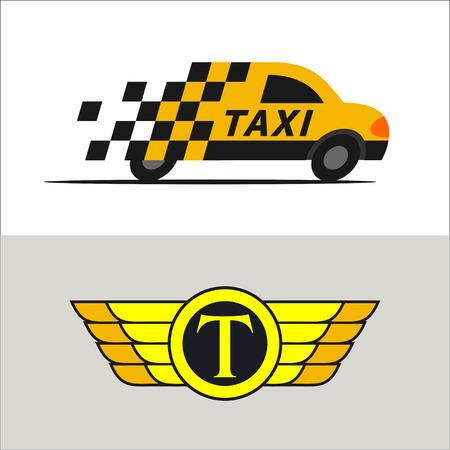 taxista: Taxi