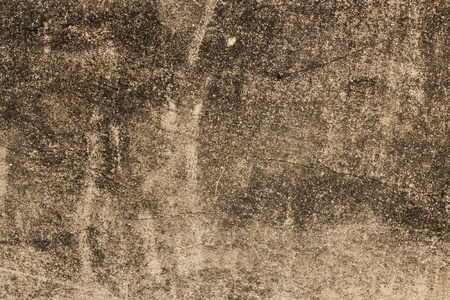 peeble: abstract background with round peeble cement