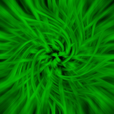 Vibrant abstract background Stock Photo - 13726157