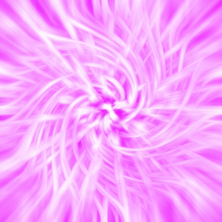 Vibrant abstract background  Stock Photo - 13726179