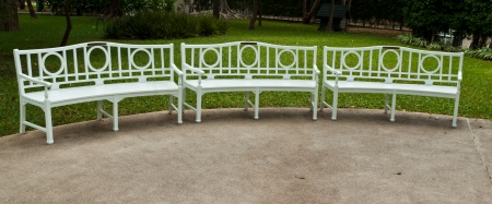 luxurious armchair Stock Photo - 14650762