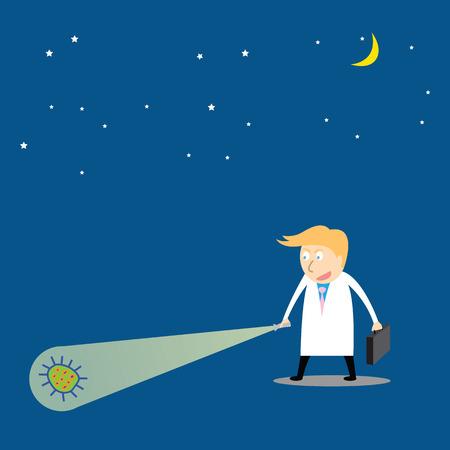 noxious: Business Search bacteria