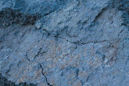 mottle: Blue Boulder texture