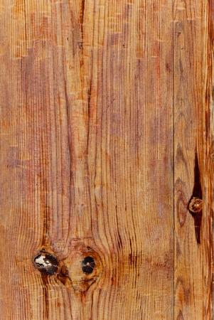Wood Texture Stock Photo - 10950103