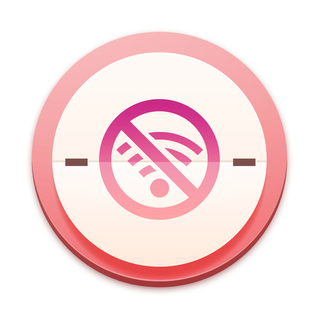 Pink icon, the whole series over 300 selectable photo
