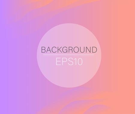 Background vector gradient
