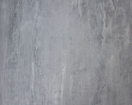 Beautiful gray abstract background with grunge texture