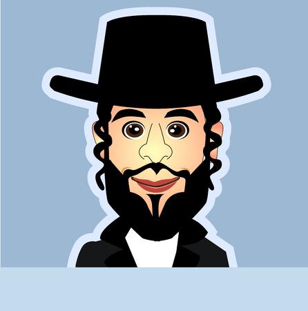 mishnah: Jewish religious symbols. symbols of Judaism
