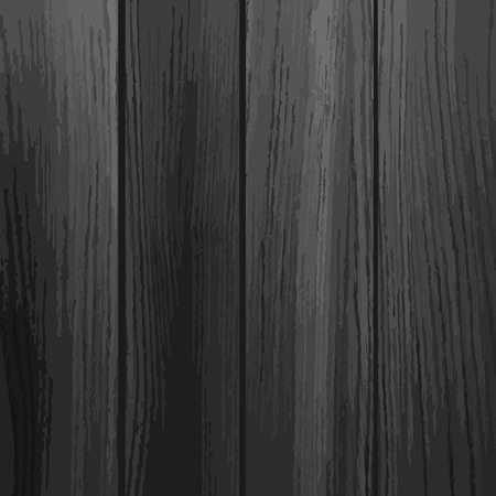 floorboard: Black wood texture background. Old painted wood wall. Wooden planks texture for your design. Shabby chic background.