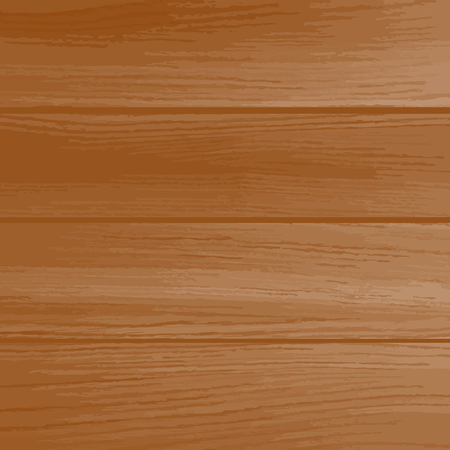 rustic wood: Abstract Wood texture, Rustic wood planks background. Used as background for display your products