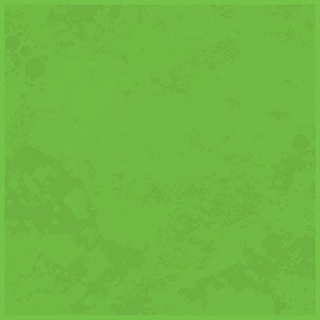 Abstract grunge green background. can be used like a background for presentation of different natural goods like cosmetics, parfumes, domestic items, etc. Illustration