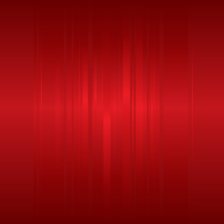 Abstract background, Soft colored vector illustration. Red colored