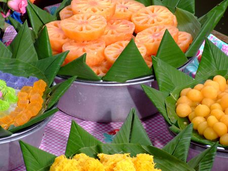 Fruit Platters photo