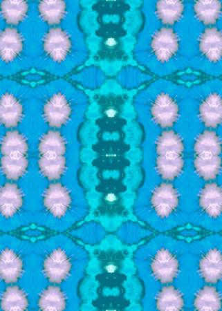 Aztec Rug Arabesque Tile. Mint Breeze Blush Vintage Paint Spots. Breeze Color Tie Dye Grunge Design. Rose Breeze Color Ornamental Tile Ornament. Blueish Green Fruit Tie Dye Wash. Stock fotó