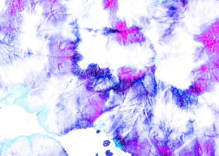 Baby Blue Rough Tie Dye Print. Silk Batik Brush. Blush Lavender Grunge Ink Splash. Aqua Color Rough Tie Dye Design. Purple Liquid Color Design. Icy Blue Watercolor Design.