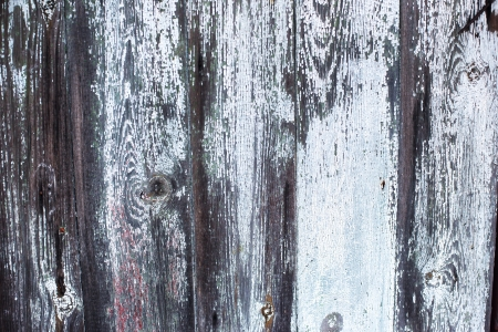 Aged wood texture, wooden wall background  Stock Photo