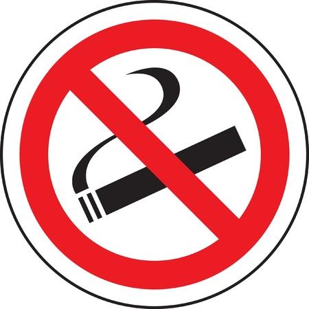 no fumar: No fumar