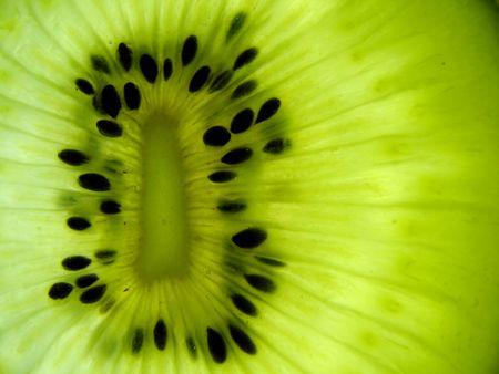Kiwi Fruit Gold 2