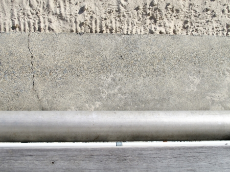 crack pipe: Urban Abstract Background