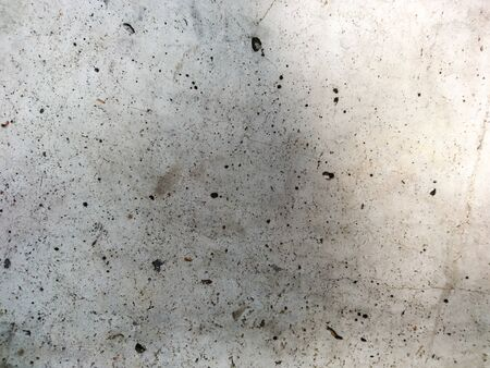 Concrete rough abstract cement wall texture close up surface background