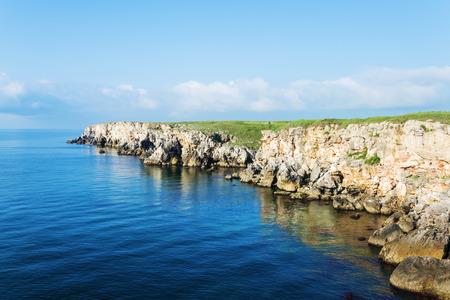 Bulgarian east coast photo