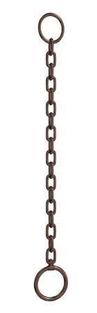 enslave: Chain