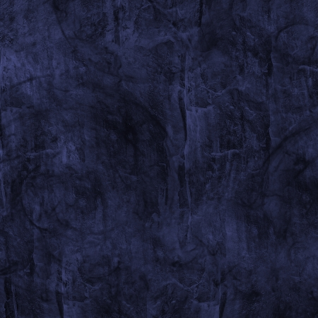 suede: blue abstract suede paper texture