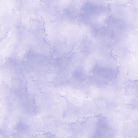 lilac abstract background marble wall texture photo