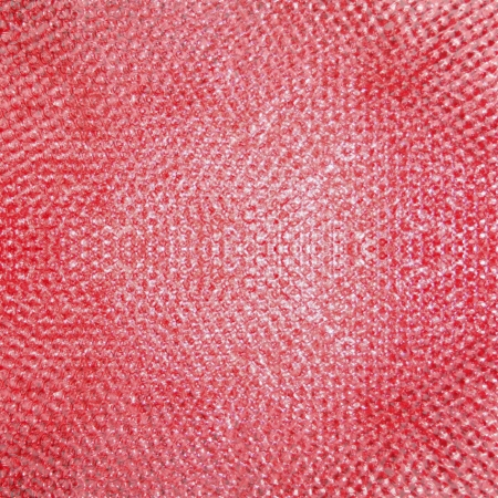 background canvas: red material background canvas fabric texture