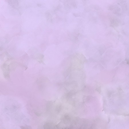 lilac background watercolor paper texture photo
