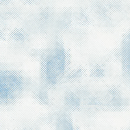 frosted window: glass texture grid pattern background