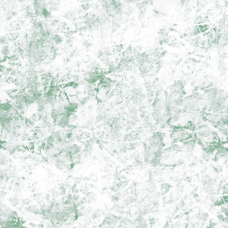frosted window: white grunge background abstract texture