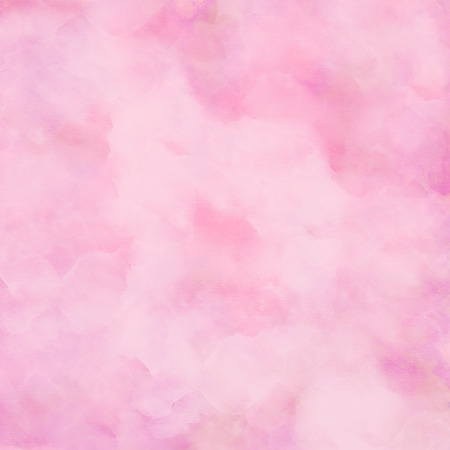 pink paper texture abstract background photo