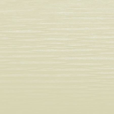 bright background linen texture photo