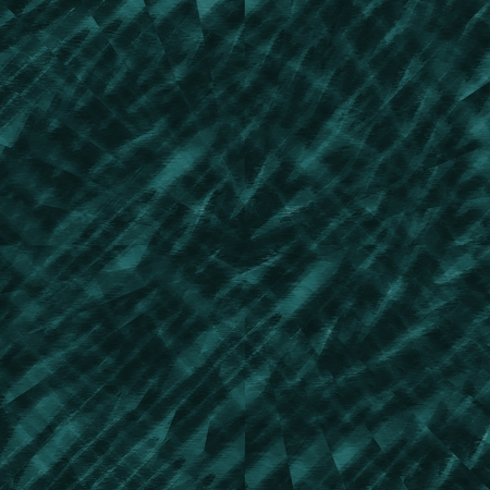 background canvas: dark green background canvas texture Stock Photo