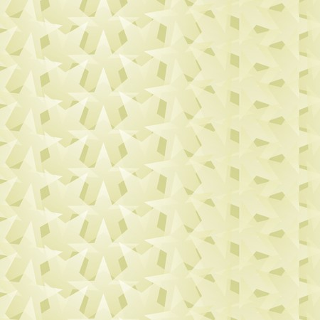 bright abstract background triangle pattern photo