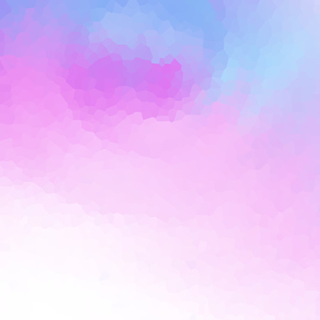 pastel colors: delicate pink decorative abstract background