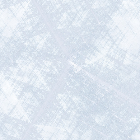blue abstract background frosted glass texture geometrical shapes photo