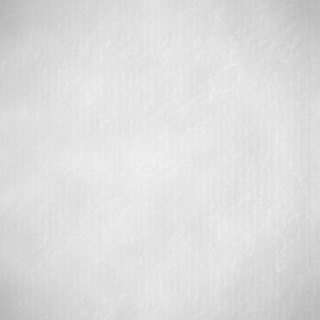 white paper texture background photo