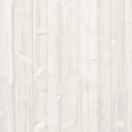 white background wood texture photo