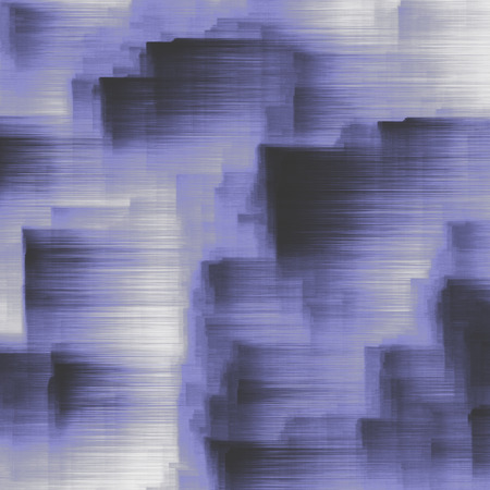 violet abstract background motion blur pattern texture photo
