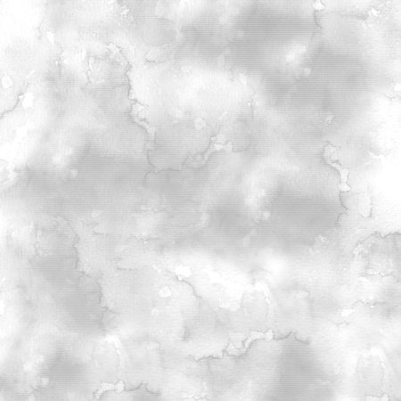 gray background watercolor paper texture photo