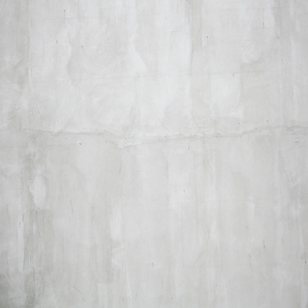 white wall texture background photo