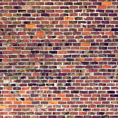 wall background brick texture photo