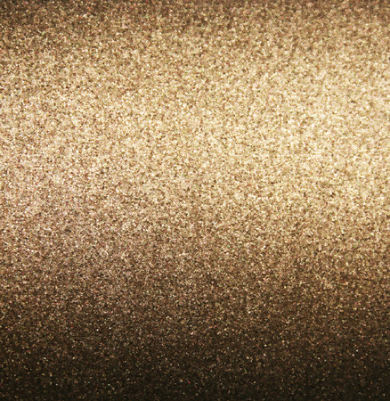 brown background gold metal texture photo