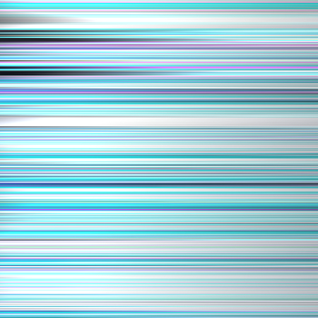 abstract background texture motion blur white and blue lines striped pattern photo