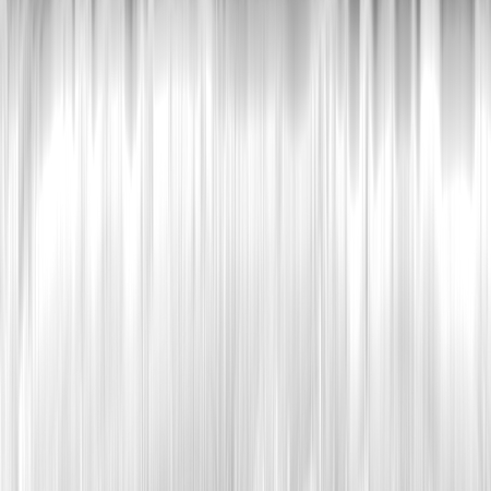 white metal texture silver background lines pattern photo
